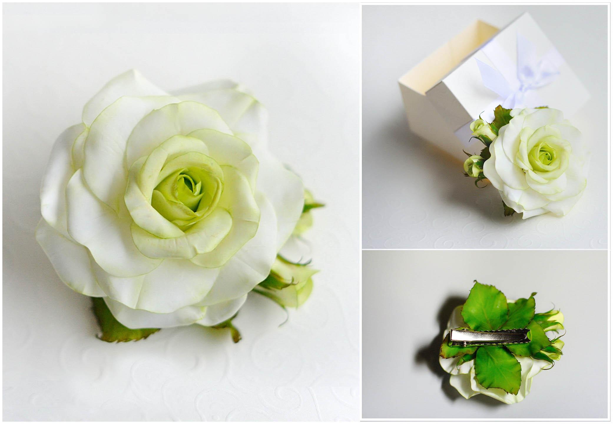Цветы из холодного фарфора купить в минске доставка цветов по могилёвской области